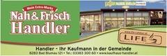 Nah & Frisch Handler