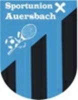 Auswärtsspiel gegen Auersbach