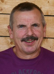 Helmut Rauer