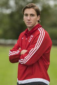 Filip Lazov