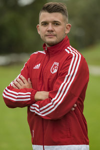 Patrick Schellnast