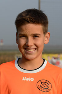 Tobias Baronigg