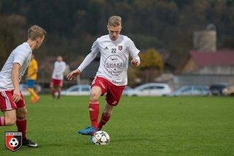USC Bad Blumau - Mureck (19 von 22)