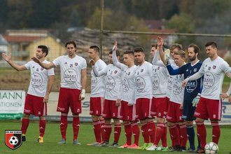 USC Bad Blumau - Mureck (3 von 22)