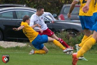 USC Bad Blumau - Mureck (13 von 22)