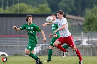 USC - Straden (9)