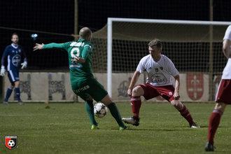 USC - Straden (23)
