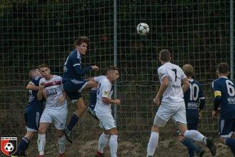 Sonnhofen -USC (7 von 28)