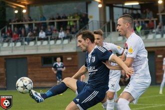 Sonnhofen -USC (3 von 28)