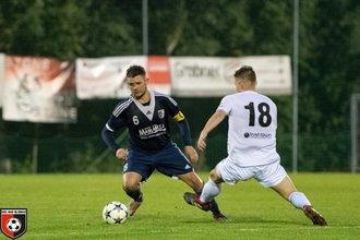 Sonnhofen -USC (12 von 28)