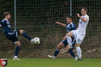 Sonnhofen -USC (6 von 28)