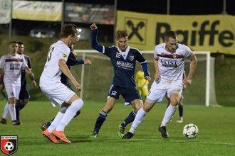 Sonnhofen -USC (19 von 28)