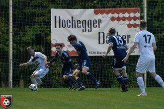 Sonnhofen -USC (9 von 28)