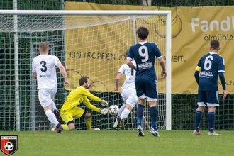 Sonnhofen -USC (2 von 28)